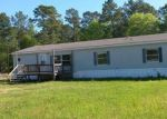 Foreclosed Home in Lufkin 75904 SAPPHIRE RD - Property ID: 3948243325