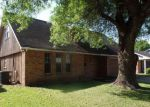 Foreclosed Home in Pasadena 77502 RASPBERRY LN - Property ID: 3948257787