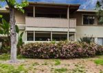 Foreclosed Home in Laguna Woods 92637 AVENIDA SEVILLA - Property ID: 3948285817