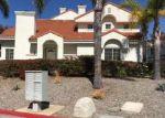 Foreclosed Home in Camarillo 93010 CAMINO TOLUCA - Property ID: 3948293695
