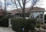 Foreclosed Home in Riverside 92504 JAMES CT - Property ID: 3948414126