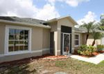 Foreclosed Home in Port Saint Lucie 34952 SE GENOA ST - Property ID: 3948437341