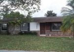 Foreclosed Home in Homestead 33030 SW 188TH CT - Property ID: 3948447419