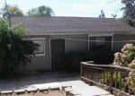 Foreclosed Home in Escondido 92025 ALEXANDER DR - Property ID: 3948698379