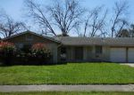 Foreclosed Home in San Antonio 78222 TREEHOUSE DR - Property ID: 3948788163