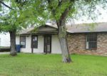 Foreclosed Home in San Antonio 78242 LARK VALLEY DR - Property ID: 3948800428