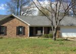 Foreclosed Home in Southaven 38671 SOUTHWICK DR - Property ID: 3948908161