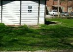 Foreclosed Home in New Albany 38652 HIGHLAND ST - Property ID: 3948912550