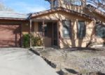Foreclosed Home in Albuquerque 87123 JANE ST NE - Property ID: 3948940137