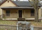 Foreclosed Home in Mount Holly 28120 E GLENDALE AVE - Property ID: 3948951533