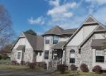 Foreclosed Home in Lexington 27295 TYRO RD - Property ID: 3948964676