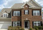Foreclosed Home in Pineville 28134 GREEN BIRCH DR - Property ID: 3948968165