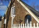Foreclosed Home in Cincinnati 45205 WOODLAWN AVE - Property ID: 3949021609
