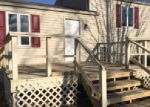 Foreclosed Home in Dayton 45439 WIENBURG DR - Property ID: 3949050964
