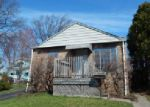Foreclosed Home in Cleveland 44135 MILLIGAN AVE - Property ID: 3949087748