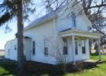 Foreclosed Home in West Alexandria 45381 LEXINGTON SALEM RD - Property ID: 3949098694