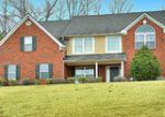 Foreclosed Home in Newnan 30263 KENDALL ST - Property ID: 3949112710