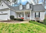 Foreclosed Home in Newnan 30263 JACKS DR - Property ID: 3949129344