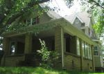 Foreclosed Home in Coshocton 43812 CAMBRIDGE RD - Property ID: 3949135479