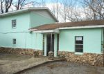 Foreclosed Home in Hulbert 74441 E 1ST ST - Property ID: 3949152564