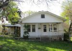 Foreclosed Home in Eufaula 74432 S 2ND ST - Property ID: 3949164832