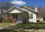 Foreclosed Home in Enid 73703 W MAINE AVE - Property ID: 3949167450