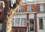 Foreclosed Home in Darby 19023 PINE ST - Property ID: 3949183208