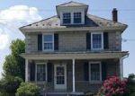 Foreclosed Home in Greencastle 17225 BUCHANAN TRL W - Property ID: 3949187151