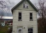 Foreclosed Home in Mckeesport 15133 NEW YORK AVE - Property ID: 3949191541