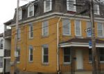 Foreclosed Home in Pittsburgh 15211 BOGGS AVE - Property ID: 3949200296