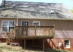 Foreclosed Home in Columbia 29212 DEVONWOOD CT - Property ID: 3949223963