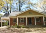 Foreclosed Home in Memphis 38118 STONE ST - Property ID: 3949247601