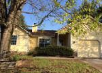 Foreclosed Home in Knoxville 37934 SUMMERDALE DR - Property ID: 3949254613