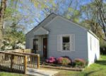 Foreclosed Home in Chattanooga 37411 CAMERON LN - Property ID: 3949264235