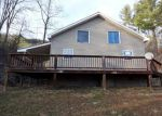 Foreclosed Home in Hampton 37658 CARL SMITH RD - Property ID: 3949291397