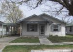 Foreclosed Home in Amarillo 79106 S BELLEVIEW ST - Property ID: 3949326434