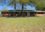 Foreclosed Home in Kilgore 75662 DUDLEY RD - Property ID: 3949333441