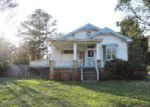 Foreclosed Home in South Hill 23970 S THOMAS ST - Property ID: 3949352269