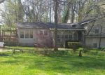 Foreclosed Home in Clarkesville 30523 MORNINGSIDE DR - Property ID: 3949570389