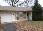 Foreclosed Home in Feasterville Trevose 19053 E PINE ST - Property ID: 3949740767