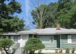 Foreclosed Home in Anniston 36207 ALTAMONT RD - Property ID: 3949744705