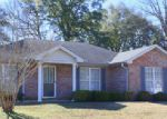 Foreclosed Home in Prattville 36067 JOAN LN - Property ID: 3949754782