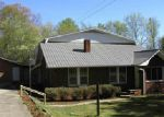 Foreclosed Home in Anniston 36201 OLD GADSDEN HWY - Property ID: 3949757399