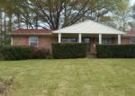 Foreclosed Home in Huntsville 35811 HAYNES AVE NE - Property ID: 3949769223