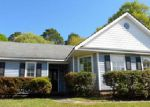 Foreclosed Home in Mobile 36695 TRENT LN - Property ID: 3949771865
