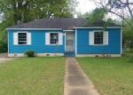 Foreclosed Home in Tuscaloosa 35401 CLOVER RD - Property ID: 3949810848