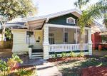 Foreclosed Home in Jacksonville 32205 HERSCHEL ST - Property ID: 3949830996