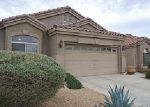 Foreclosed Home in Cave Creek 85331 E SMOKEHOUSE TRL - Property ID: 3949833161