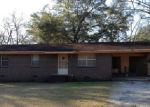 Foreclosed Home in Andalusia 36420 E WATSON ST - Property ID: 3949844111