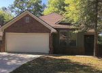 Foreclosed Home in Daphne 36526 TIMBERLINE DR - Property ID: 3949850243